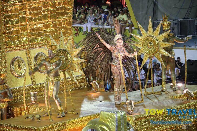 rio-carnival-2016-420