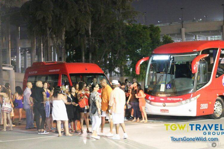 rio-carnival-2016-425