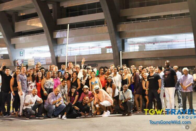 rio-carnival-2016-428