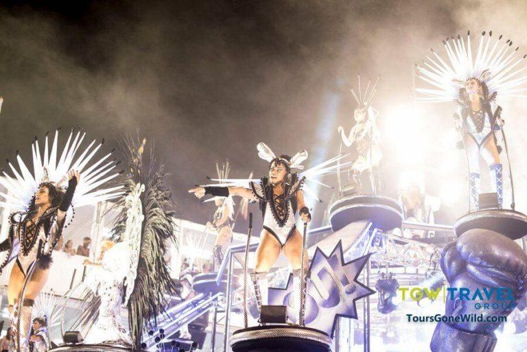 rio-carnival-2018-tgw-1