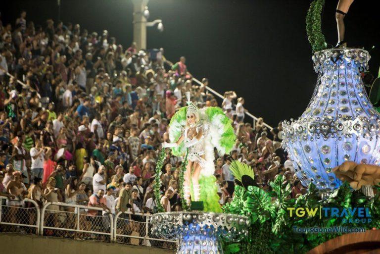 rio-carnival-2018-tgw-10