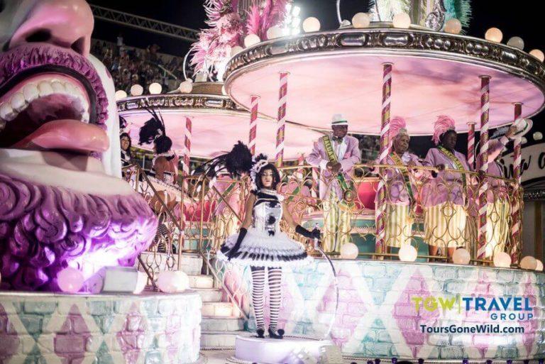 rio-carnival-2018-tgw-12
