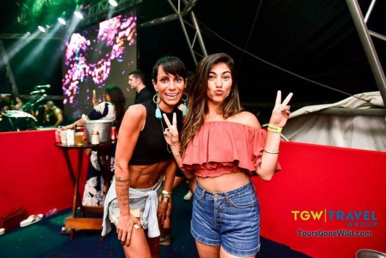 rio-carnival-2018-tgw-124