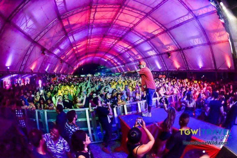 rio-carnival-2018-tgw-127