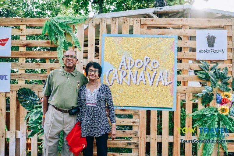 rio-carnival-2018-tgw-142