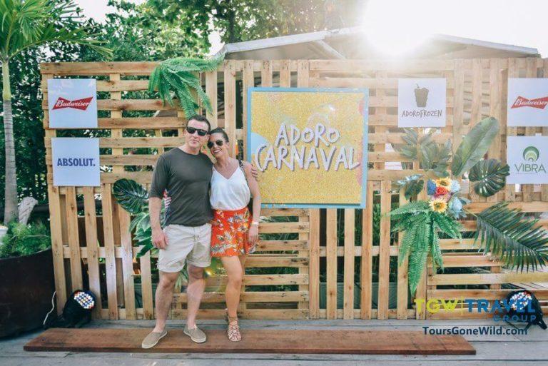 rio-carnival-2018-tgw-148