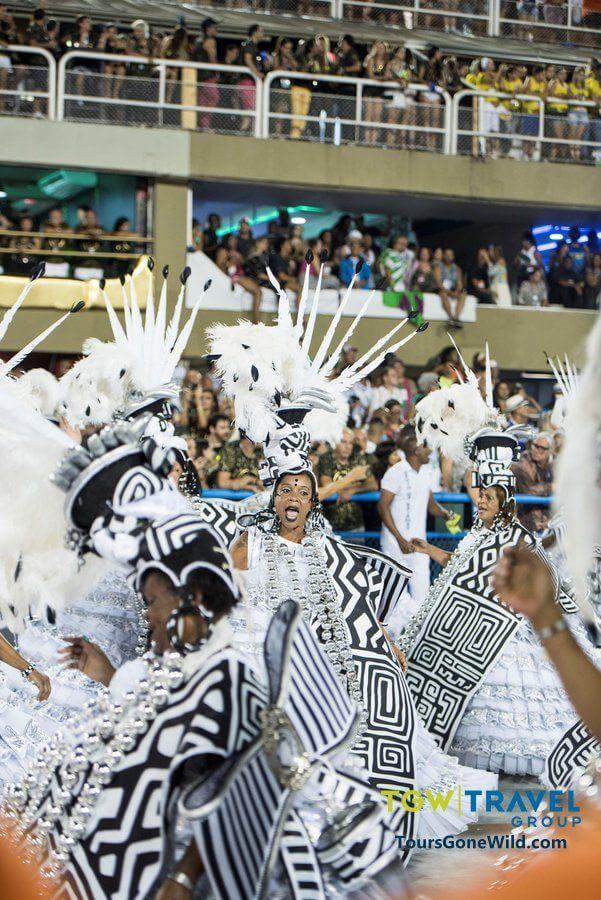 rio-carnival-2018-tgw-16