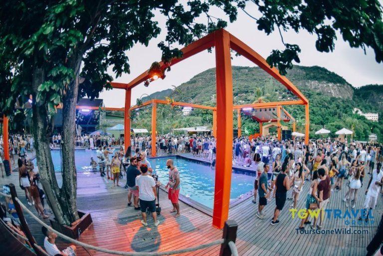 rio-carnival-2018-tgw-175