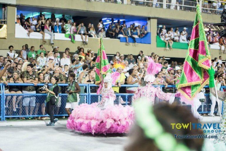 rio-carnival-2018-tgw-19