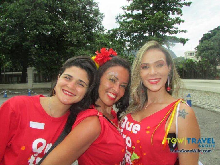 rio-carnival-2018-tgw-208