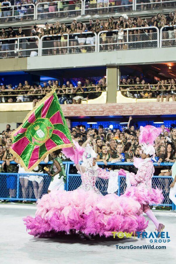 rio-carnival-2018-tgw-21