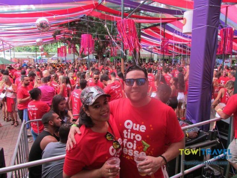 rio-carnival-2018-tgw-215