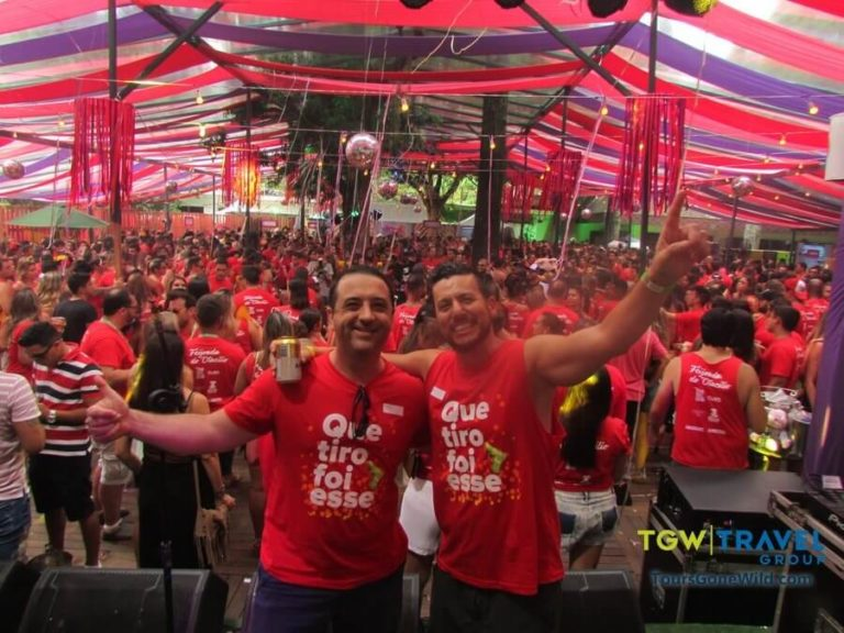 rio-carnival-2018-tgw-216