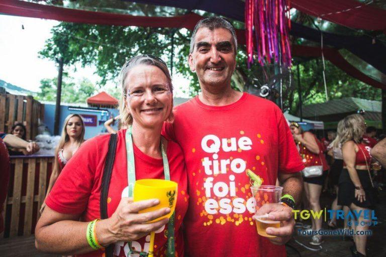 rio-carnival-2018-tgw-233