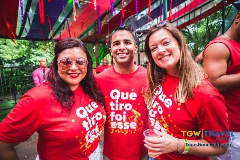 rio-carnival-2018-tgw-236