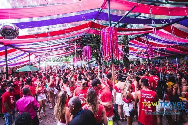rio-carnival-2018-tgw-241
