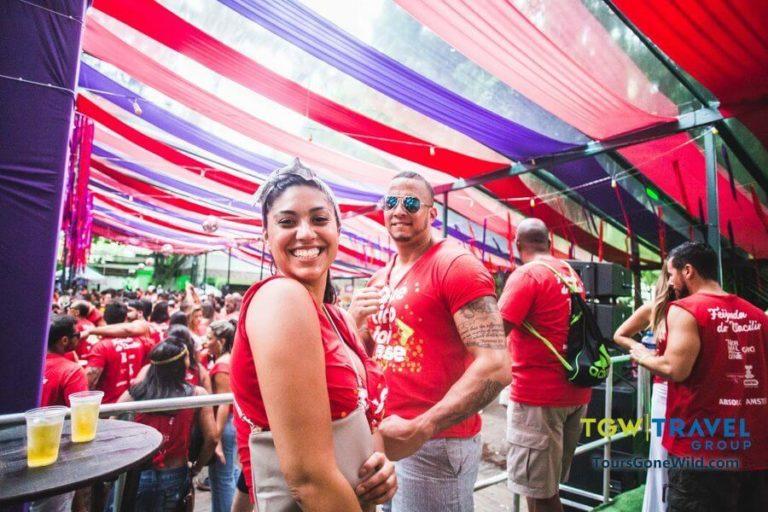 rio-carnival-2018-tgw-242