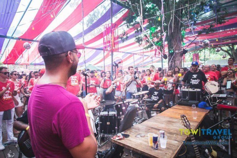 rio-carnival-2018-tgw-246