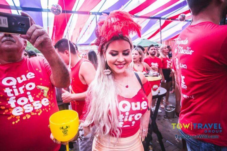 rio-carnival-2018-tgw-252