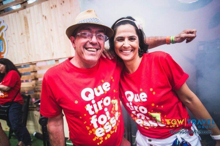 rio-carnival-2018-tgw-254