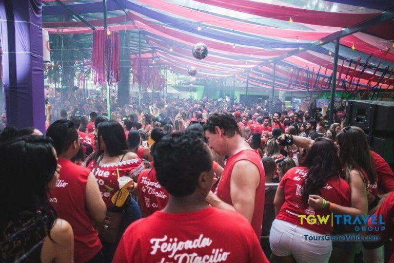 rio-carnival-2018-tgw-258