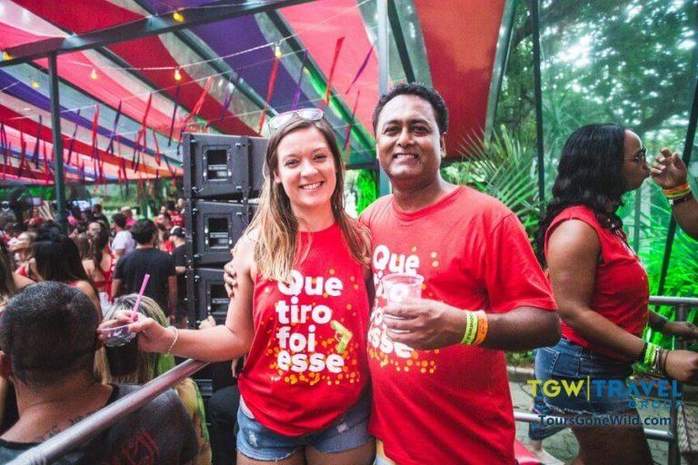 rio-carnival-2018-tgw-259