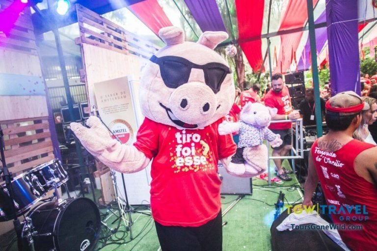 rio-carnival-2018-tgw-260