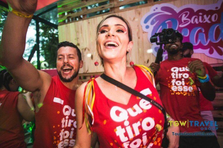 rio-carnival-2018-tgw-267
