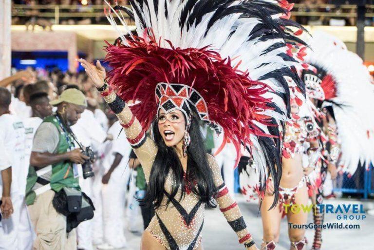 rio-carnival-2018-tgw-27