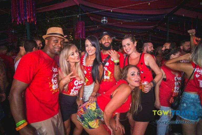 rio-carnival-2018-tgw-272