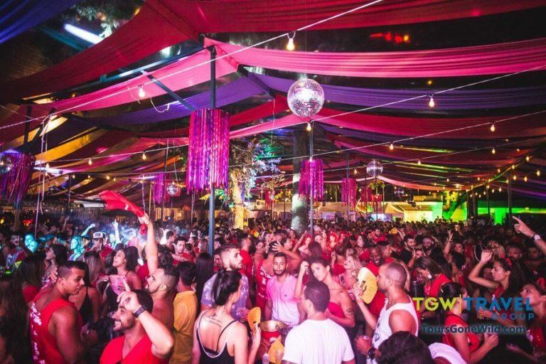 rio-carnival-2018-tgw-274