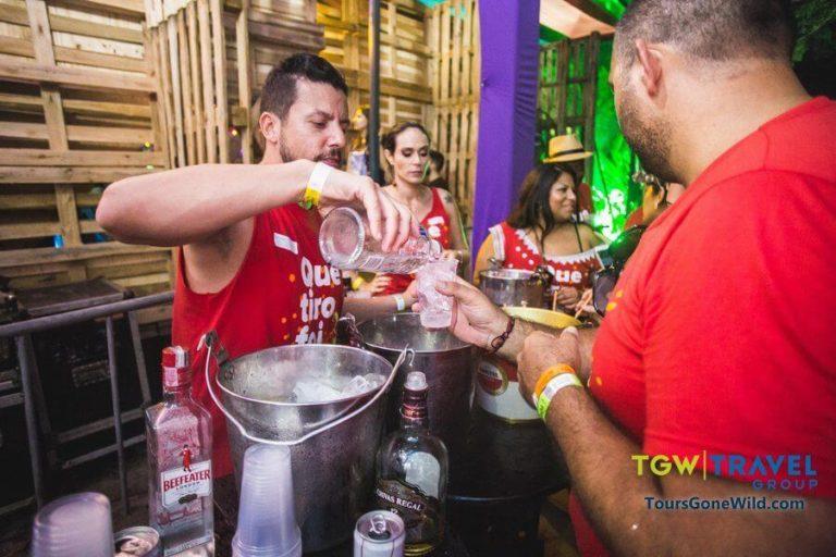 rio-carnival-2018-tgw-276
