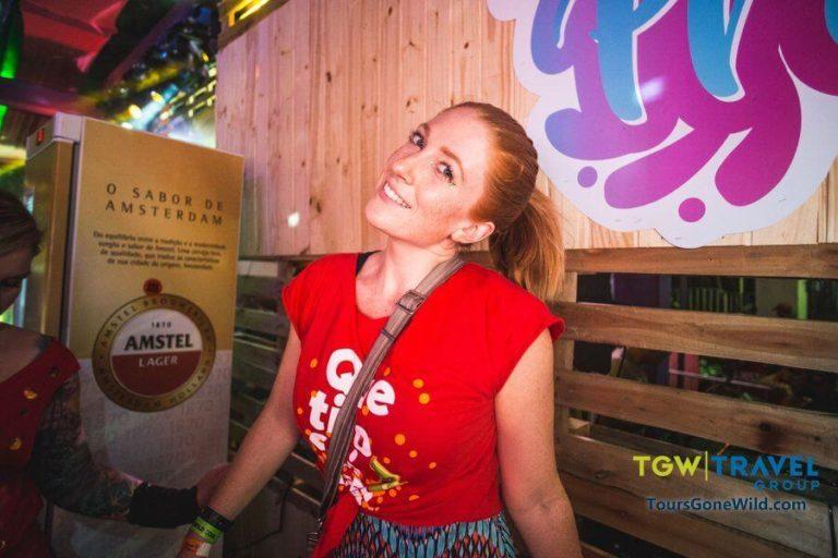 rio-carnival-2018-tgw-279