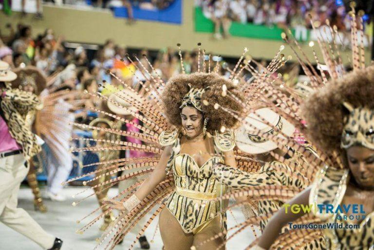 rio-carnival-2018-tgw-29