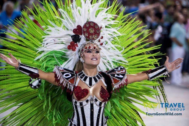 rio-carnival-2018-tgw-3
