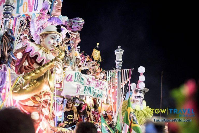 rio-carnival-2018-tgw-33