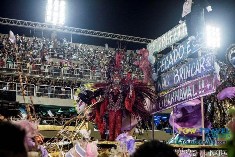 rio-carnival-2018-tgw-37