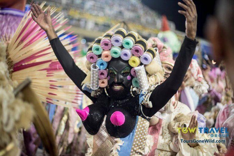 rio-carnival-2018-tgw-39