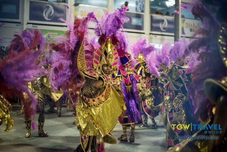 rio-carnival-2018-tgw-45