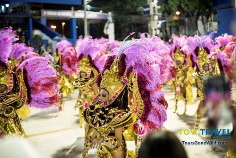 rio-carnival-2018-tgw-46