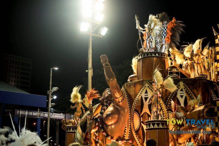 rio-carnival-2018-tgw-47