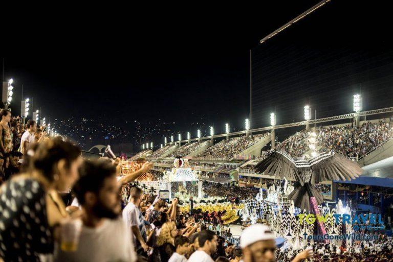 rio-carnival-2018-tgw-48