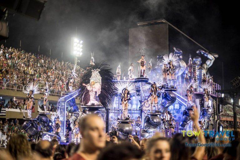 rio-carnival-2018-tgw-7