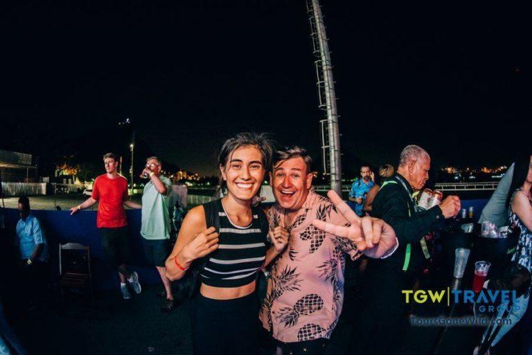 rio-carnival-2018-tgw-84