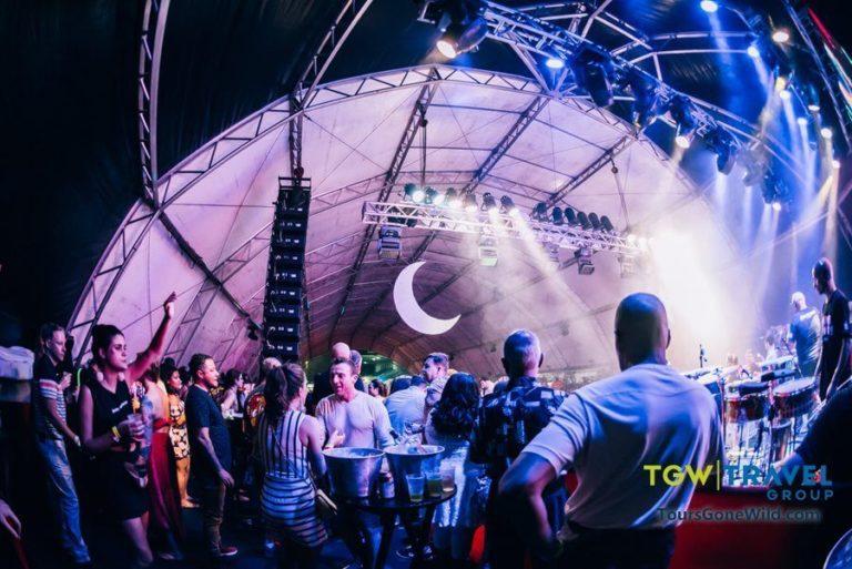 rio-carnival-2018-tgw-87