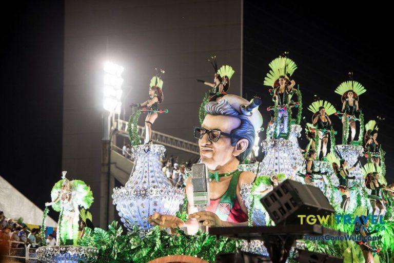 rio-carnival-2018-tgw-9