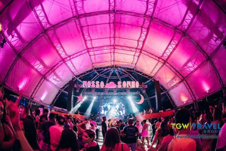 rio-carnival-2018-tgw-91