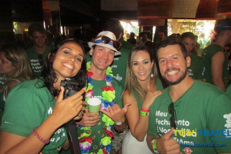 rio-carnival-tgw2017-0018