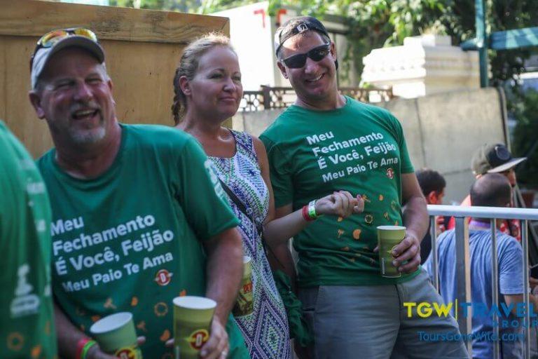 rio-carnival-tgw2017-0021