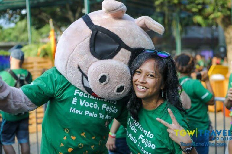rio-carnival-tgw2017-0022